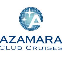 aramara-logo copy